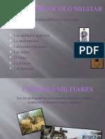 2. Protocolo Militar.pptx