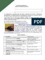 Guía 1 - Clase presencial - Vocabulario.doc