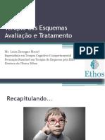 Aula IMED TE na prática_2020 (1).pdf