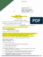 Compra de Wuxi por Soros.pdf