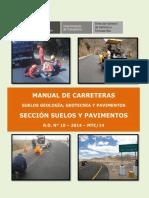 MANUAL DE CARRETERAS - SUELOS GEOLOGIA GEOTECNIA Y PAVIMENTOS.pdf