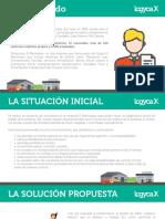 caso_de_estudio3