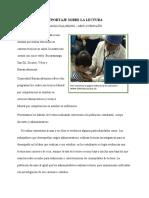 Rportaje, preferencias de lectura en corposalud.docx