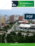 gaceta_659.pdf