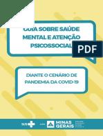 Guia sobre saúde mental e atenção psicossocial diante o cenário de pandemia do Covid-19 (5)