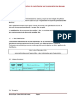 section3-Augmentation-du-capital-par-incorporation-des-réserves