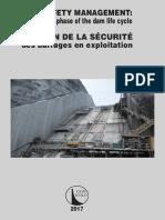 ICOLD Bulletin 154 (2013) Dam Safety Managment.pdf
