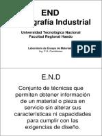 Radiografia_Industrial