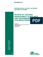 Review of tailings management guidelines.pdf