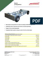 Side Impact  ECE R 95__2HB-A1_VD_E.pdf