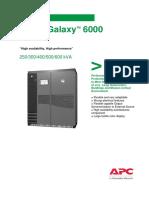 LARD-7LTJG3_R0_EN.pdf