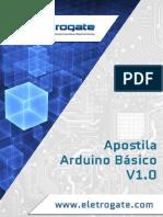 Arduino Basico Eletrogate.pdf