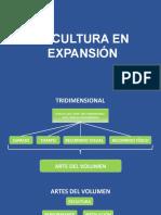 mlpintom_expansión tutoría2.pptx