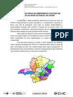 Descrição_dos_Níveis_de_Emergência_e_Estudo_de_Impactos_na_Rede_Estadual_de_Saúde_Atualizado