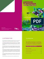 jardinage et botanique.pdf