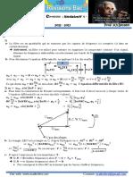 Révision-n°6-Correction(Mr-Kh-Bessem)[Lycée-Maknassy).pdf