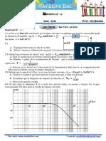 Révision-n°1(Mr-Kh-Bessem)[Lycée-Maknassy).pdf