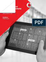 B274-Vodafone-M2M-update_platform_brochure-150717-06[1].pdf