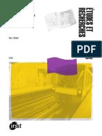 Uni (IRI)- Québec.pdf