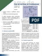 98078201 Ghidul ENERO Cogenerarea de Mica Si Medie Capacitate.pdf2