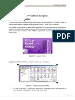 Presentation du Graitec.omd.pdf