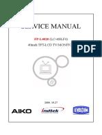 Manual_Servico_FP-L3220-4020