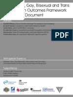lgbt-public-health-outcomes-framework-companion-doc