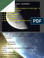 PRIORExiste relação entre umbra,penumbra,eclipse e sombra_