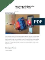 Tutorial IoT.docx