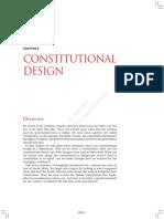 iess402.pdf
