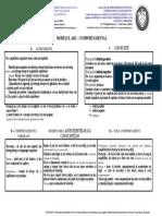 ABC comportamental MODEL 2.pdf