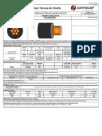 Sintox 12 awg 128511332010001001.pdf