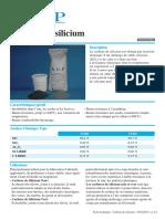 CARBURE-DE-SILICIUM-FT-1