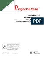 Ingersoll Rand Modbus Register