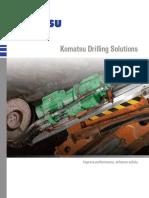 drilling-solutions-brochure.pdf