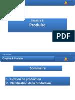 3me partie logistique 1.pdf