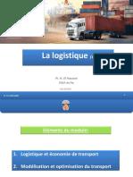 Première partie Logistique.pdf