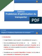 Dernier chapitre - Logistique 1.pdf