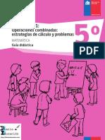 Guía didáctica 5 mate diarioeducacion blog (1).pdf