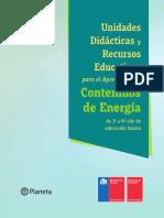 energia-presentacion.pdf