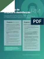 Programa de Limpeza e Desinfecção_RM.pdf