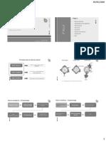 Aula online doenças (1).pdf