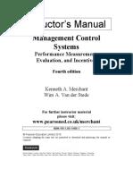 Instructors-Manual.pdf