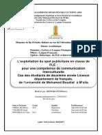 pub en classe de fle.pdf