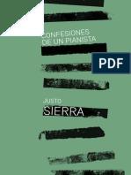confesiones-de-un-pianista.pdf