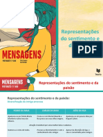 Representações_do_sentimento_e_da_paixão