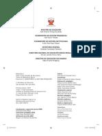 04_mat_d_s3_f5[1].pdf
