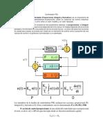 Controlador PID_tarea0001