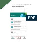Tutorial Descargar PDF dinamico desde Celular