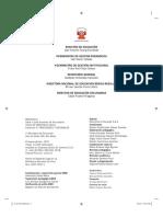 04_mat_d_s3_f3[1].pdf